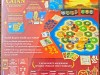 Catan 25th Anniversary Edition - 2020 - Dutch - 25ani-dutch-b_487f662ac6085fc5d111cd4daca96a2f