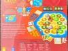 Spanish - Catan 25th Anniversary Edition - 2020 - 25ani-spanish-b_554c09e1c89a7c7e429dd857ceb1b1e6