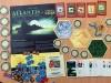 Atlantis: Szenarien & Variaten - atlantiscontents_b036b18fc2bd4e50e90d6e95133555c3