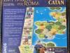 I Coloni di Catan: Battaglia per Roma ‐ 2007 - battagliaderroma-b_1da402987f26bbea421b28c45c972ad5