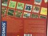 Das Kartenspiel Fur Zwei Spieler - 2000 Third ed. - e307b-kartgerman2000_07e6de368db902703f5eba9f828903fc