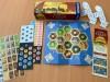 Die Siedler von Catan: Das Mini-Spiel - minicat03_180f59962841dffe4d576993baca677a