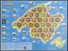 New York/Mallorca Two-Sided Scenario - Dutch - newyork-mallorca-sc999bigbox02_6ec3545765b5795dfc61bb971c81c4cc