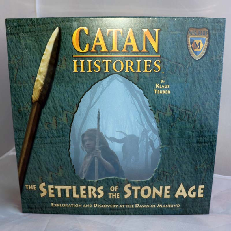 c stoneage front